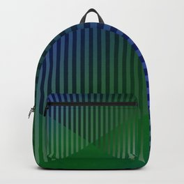 Mother Earth Vibes Backpack