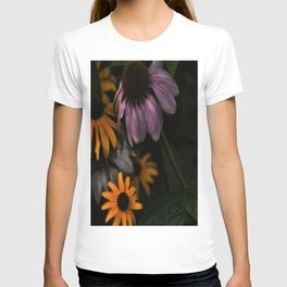 One Big Happy Fam T-shirt