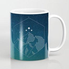 The Night Court Coffee Mug