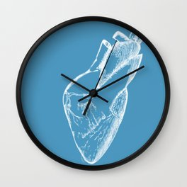 Tsidon 4 Life Wall Clock