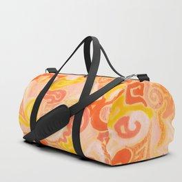 Minni Duffle Bag