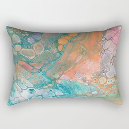 Sorbetto Rectangular Pillow