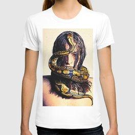 EVE T-shirt
