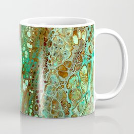mirror 9 Coffee Mug