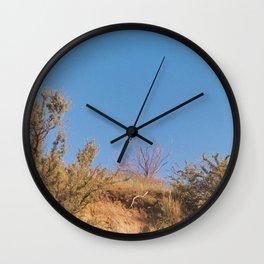 Genuine Wall Clock