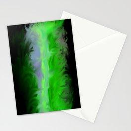 Garden V Stationery Cards