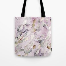 Prickly Pear Patch pt3. Tote Bag