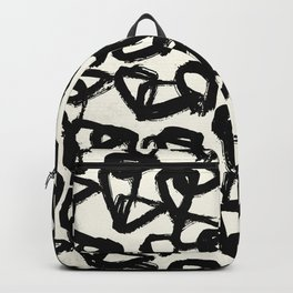 Doodles Backpack