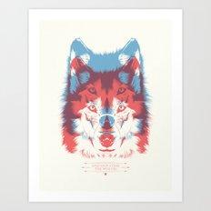 Art Prints By Craniodsgn Society6