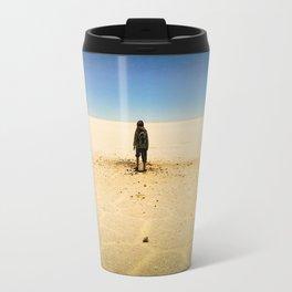 Offworld Imperfection Travel Mug