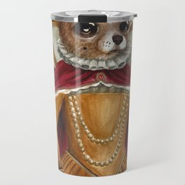 The Lady Bella Travel Mug
