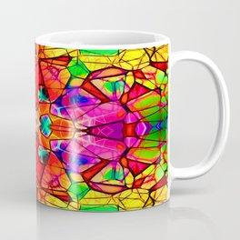 47 Square-305 Coffee Mug