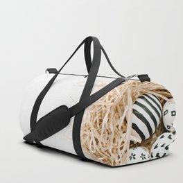 Easter 03 Duffle Bag