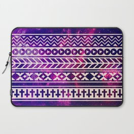 Urban Tribal Nebula Laptop Sleeve