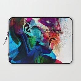 Anatomy Gautier v2 Laptop Sleeve
