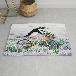Happy Ride Rug