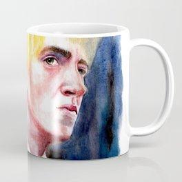 Serpent Pride Coffee Mug