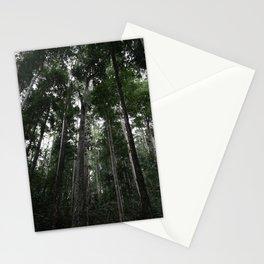 Ascending Stationery Cards
