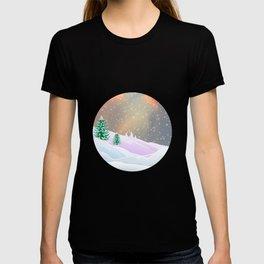 My Snowland | Christmas Spirit T-shirt