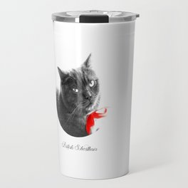 Muimui 1 Travel Mug