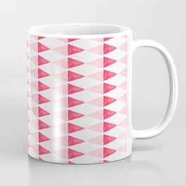 My dreams are made of summer ice-creams Coffee Mug