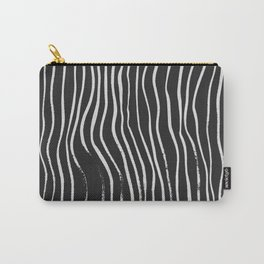 minimal movement Carry-All Pouch