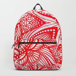 Martenitsa Backpack
