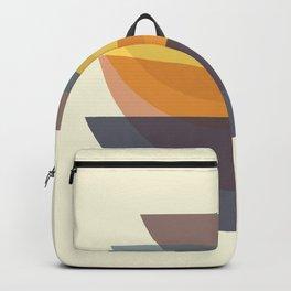 Have some bowls Backpack