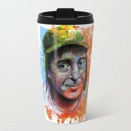 El Chavo del 8 Travel Mug