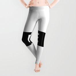 NEED WEED Leggings