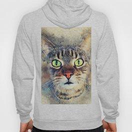 Cat Baxter #cat #cats #kitty Hoody