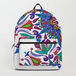 Seven Backpack
