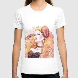 Agatha *GirlsCollection* T-shirt