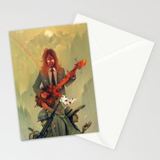 Come Together Stationery Cards