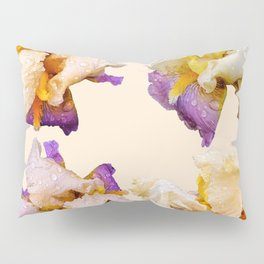 DROP OF LIFE Pillow Sham