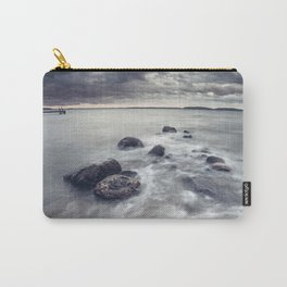 The furious rebels Carry-All Pouch