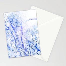 NIGHTSHADES Stationery Cards