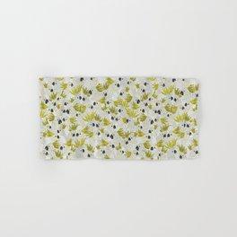 Cockatoos by Veronique de Jong Hand & Bath Towel