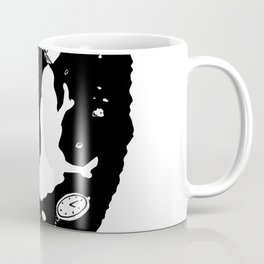 Alice Liddell Coffee Mug