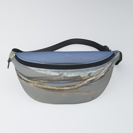 Carribean sea 14 Fanny Pack