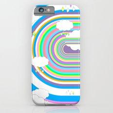 Happy Rain iPhone 6 Slim Case