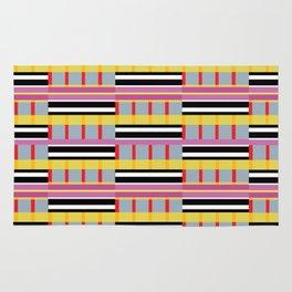 Stripe 5 Rug