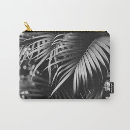 Moody Palms Carry-All Pouch