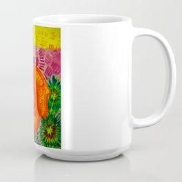 Expire Mug
