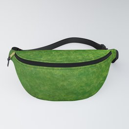 Light on Forest Fanny Pack