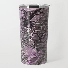 MewtwoII Travel Mug