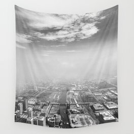 Northside Wall Tapestry