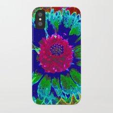 h a r d c o l Slim Case iPhone X