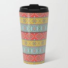 bohella Travel Mug