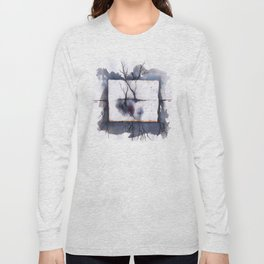 Point of View (siempre subjetivo) Long Sleeve T-shirt